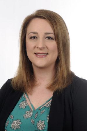 Natalie Cannady